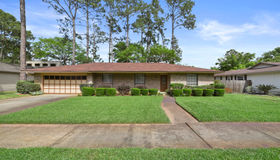 9783 Viceroy Dr E, Jacksonville, FL 32257
