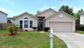 12244 Moose Hollow Dr, Jacksonville, FL 32226