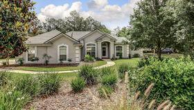 9945 Margate Hills Rd, Jacksonville, FL 32256