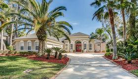 13754 Bromley Point Dr, Jacksonville, FL 32225