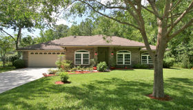 1785 St Lawrence Way, Jacksonville, FL 32223