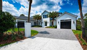 4352 Ponte Vedra Blvd, Jacksonville Beach, FL 32250