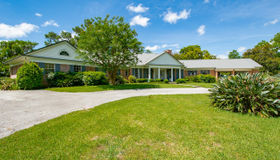 243 Moritani Point Rd, East Palatka, FL 32131