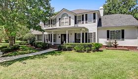 7853 Groveton Hills Pl, Jacksonville, FL 32256