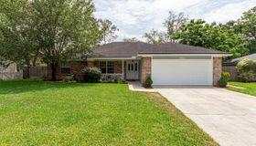 12125 Dividing Oaks trl E, Jacksonville, FL 32223
