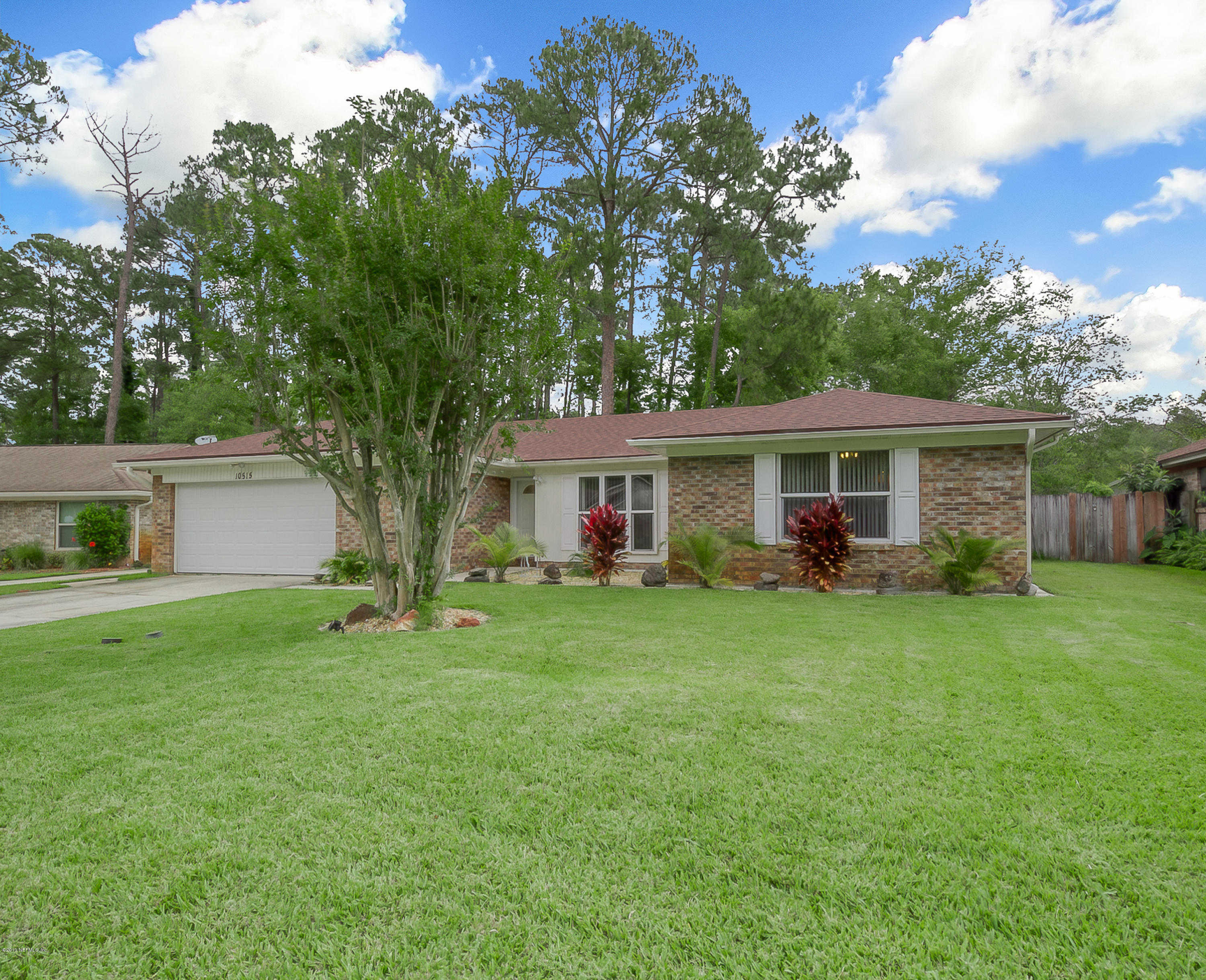 Another Property Sold - 10515 Indian Walk Rd, Jacksonville, FL 32257