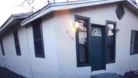 2158 Meharry Ave, Jacksonville, FL 32209