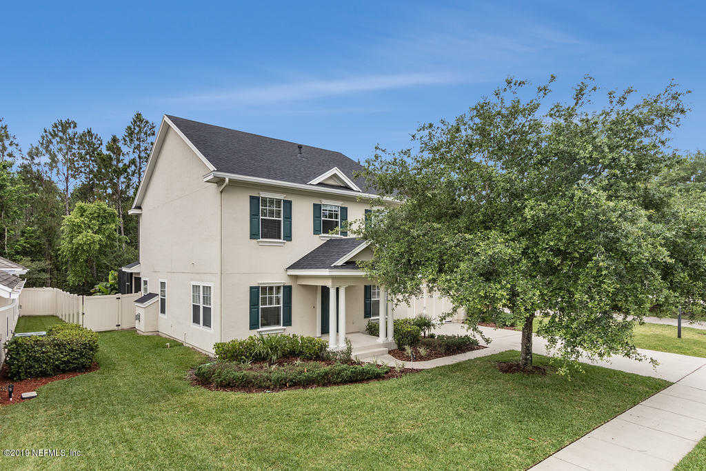 Video Tour  - 1977 Glenfield Crossing CT, St Augustine, FL 32092