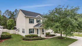 1977 Glenfield Crossing CT, St Augustine, FL 32092