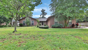 2861 Forest Oaks Dr, Orange Park, FL 32073