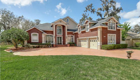 5459 Riverwood Rd N, St Augustine, FL 32092