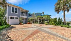 500 North Point Rd, St Augustine, FL 32084