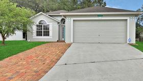 3146 Rogers Ave, Jacksonville, FL 32208