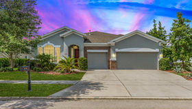 6351 Green Myrtle Dr, Jacksonville, FL 32258