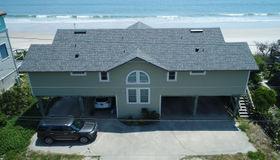 3133 S Ponte Vedra Blvd, Ponte Vedra Beach, FL 32082
