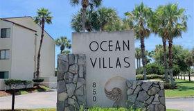 850 A1a Beach Blvd #76, St Augustine, FL 32080