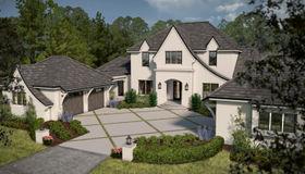 5301 Chandler Bend Rd, Jacksonville, FL 32224