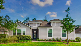 5365 Clapboard Creek Dr, Jacksonville, FL 32226