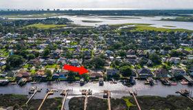 4376 Tideview Dr, Jacksonville Beach, FL 32250