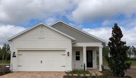 238 Sweet Oak Way, St Augustine, FL 32095