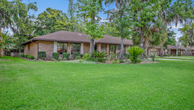 3127 Old Port Cir E, Jacksonville, FL 32216
