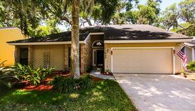 11537 Kelvyn Grove Pl, Jacksonville, FL 32225