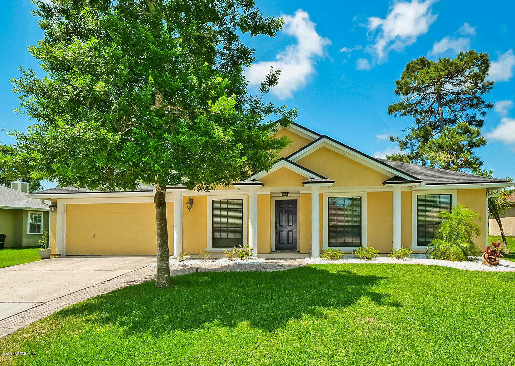 Another Property Sold - 1078 Celebrant Dr, Jacksonville, FL 32225