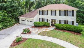 4407 Barrington Oaks Dr, Jacksonville, FL 32257