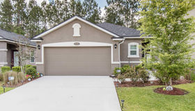 636 Drysdale Dr, Orange Park, FL 32065