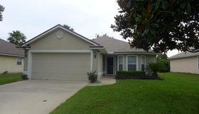 933 Mackinaw trl, St Augustine, FL 32092