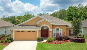 181 Casa Sevilla Ave, St Augustine, FL 32092