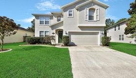 1059 Sunray CT, Jacksonville, FL 32218