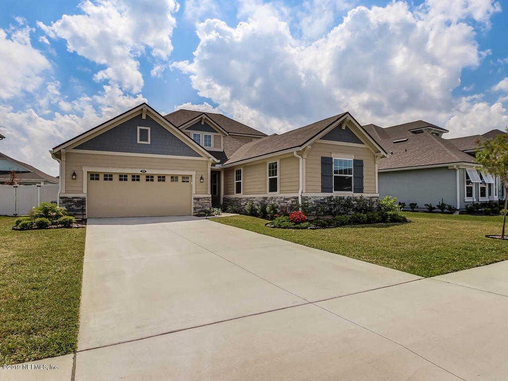 Another Property Sold - 279 Tavernier Dr, Ponte Vedra, FL 32081