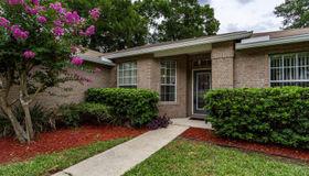 12328 Woodstone Ter, Jacksonville, FL 32225