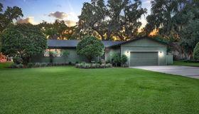 291 Hickory Acres Ln, Fruit Cove, FL 32259