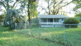 3187 Lane Ave N, Jacksonville, FL 32254