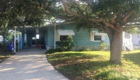 266 Pizarro Rd, St Augustine, FL 32080