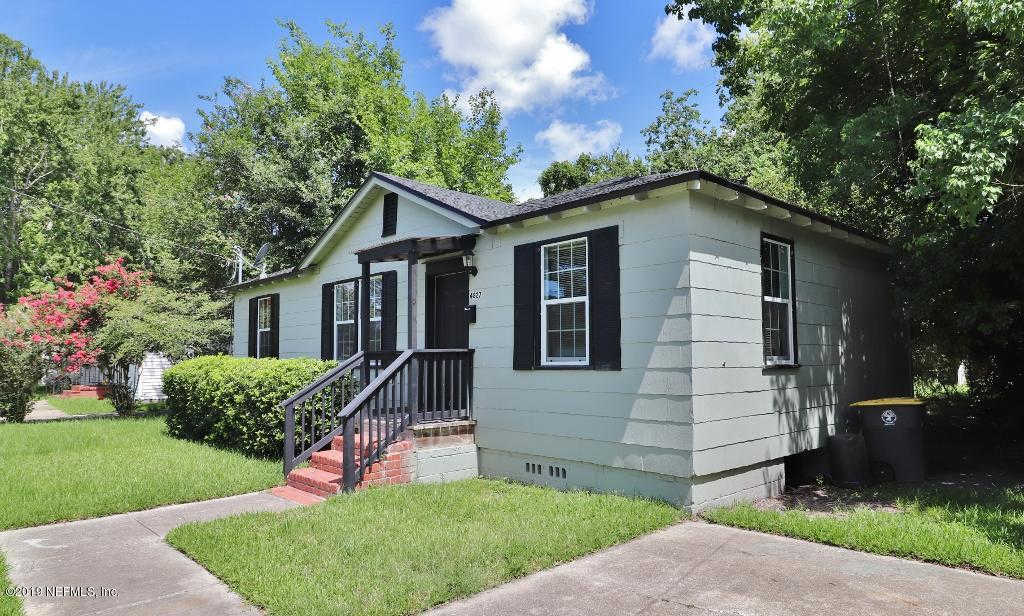 Another Property Sold - 4827 Louisa Ter, Jacksonville, FL 32205
