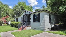 4827 Louisa Ter, Jacksonville, FL 32205