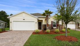 15958 Baxter Creek Dr, Jacksonville, FL 32218