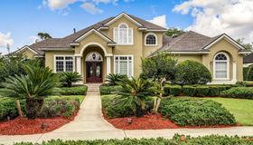 4549 Glen Kernan pkwy E, Jacksonville, FL 32224