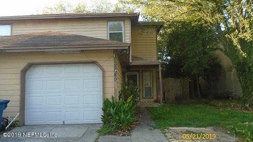 Another Property Sold - 12089 Cobblewood Ln N, Jacksonville, FL 32225