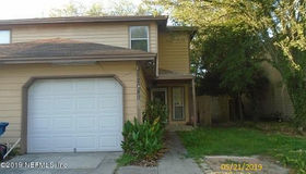 12089 Cobblewood Ln N, Jacksonville, FL 32225