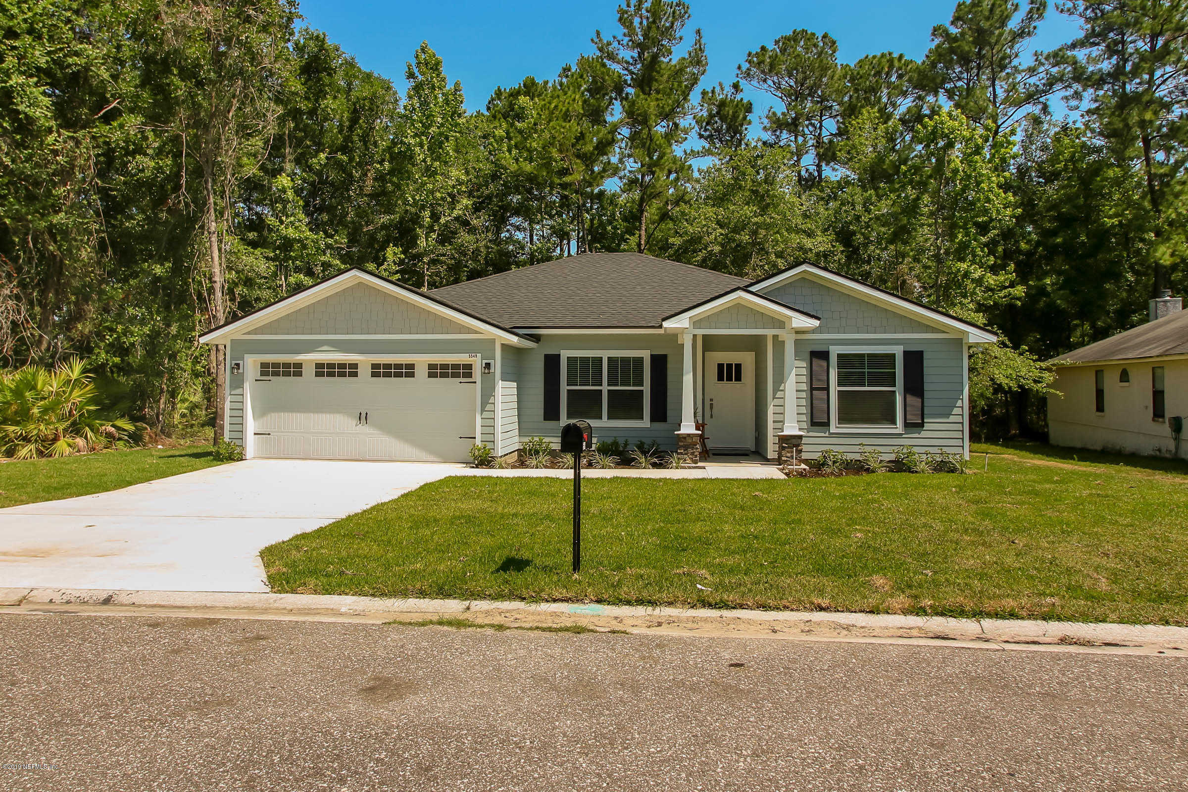 Another Property Sold - 5549 Broadgate CT, Jacksonville, FL 32244