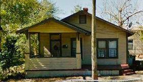 1746 Lambert St, Jacksonville, FL 32206