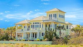 648 Ocean Palm Way, St Augustine, FL 32080