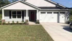 4114 Barnes Rd, Jacksonville, FL 32207