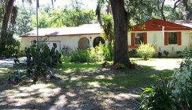 379 Tidewater Dr, Jacksonville, FL 32211