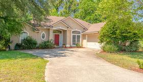 9262 Dale View Ln, Jacksonville, FL 32225