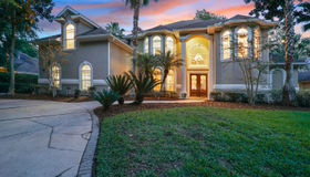 1625 Sheffield Park CT, Jacksonville, FL 32225